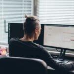 Biggest drawbacks of working remotely
